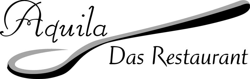 Restaurant Aquila